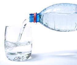 water_bottle_glass_by_nkzs.jpg